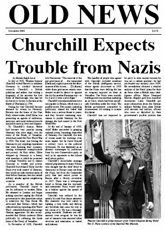 https://storagebuddhist.files.wordpress.com/2011/07/old-news-churchill2.png