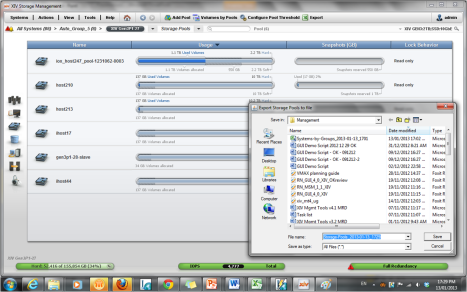Ibm xiv gen3 firmware